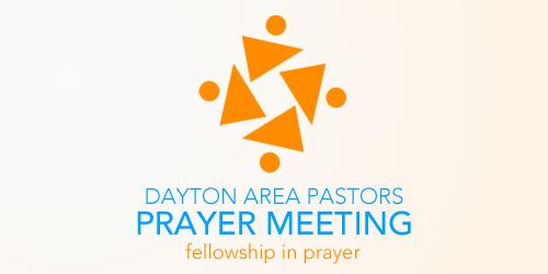 Dayton-Area-Pastors-Prayer-Meeting-Blog
