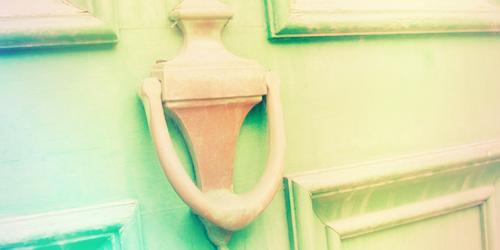 DoortoDoor
