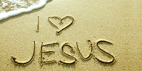 Love-Jesus.png