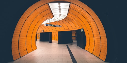 Tunnel-500x250