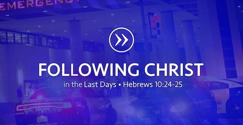 Following-Christ-in-the-Last-Days-Title copy.png