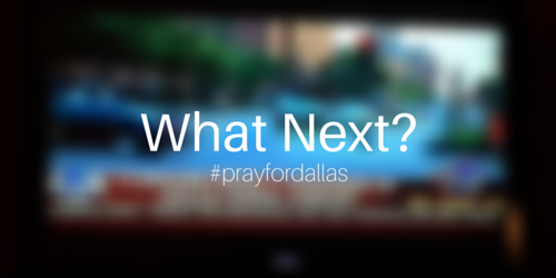What Next?#dallas.png
