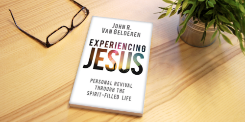 Experiencing Jesus.png