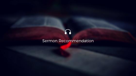 Sermon Recommendation.png